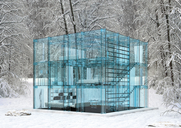 house-made-of-glass-1