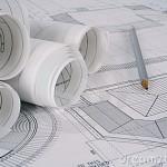 architect-plans-2287146