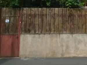 jucaus 5 lemn