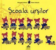 scoala-ursilor