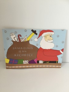 architect santa
