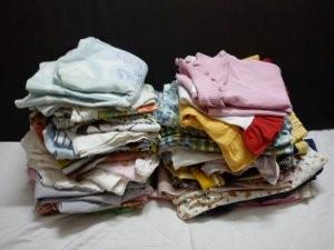donatii_haine_copii