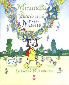 minunata-palarie-a-lui-millie_1_fullsize